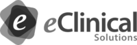 eClinical Solutions logo