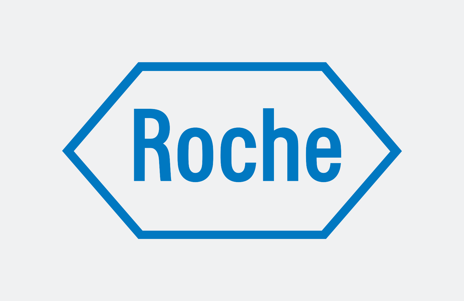 Roche Data Science Clinical Operations